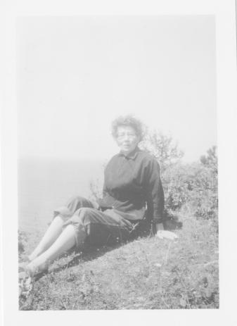 FlorenceLambert
